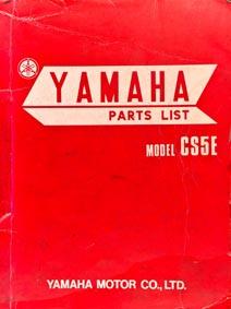 Manuals   Yamaparts on
