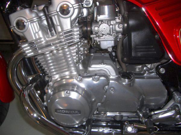 Rob Honda 2