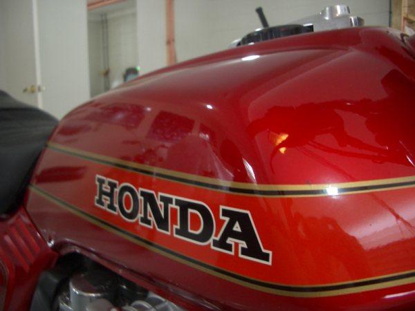 Rob Honda 8