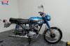 AS1 Blue 1 20070528