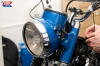 AS1C Blue 3 20090614