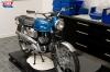 AS1C Blue 35 20090614