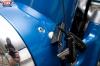 AS1C Blue 5 20090614