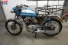 AS2 Blue 1 20070426