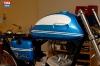 AS2J Blue 11 20070809