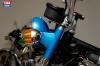 AS2J Blue 5 20070902