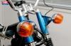 AS2C Blue 5 20080331