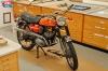 AS2C Orange 1 20080127
