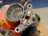 AS2C Orange 19 20080127