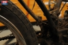 AS2C Orange 27 20080127