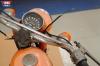 AS2C Orange 3 20080127
