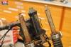 AS2C Orange 38 20080127
