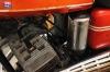 AS2C Orange 5 20080127