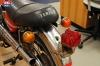 AS2C Orange 7 20080127