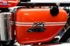 AS2C Orange 5 20080608