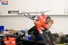 AS2C Orange2 2 20100112
