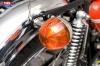AS2C Orange2 15 20100117