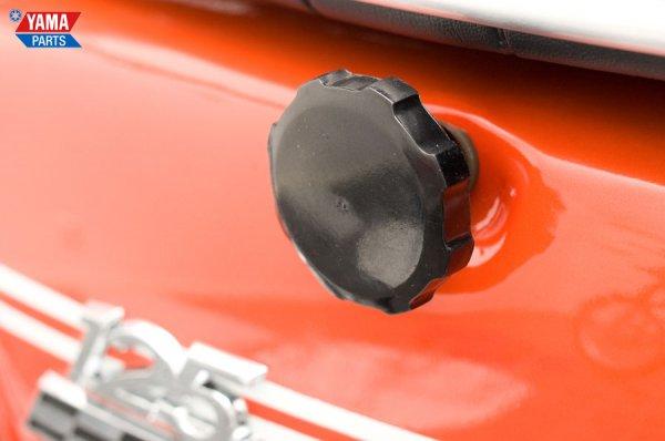 AS2C Orange2 4 20100207