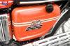 AS2C Orange2 3 20100207