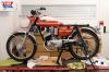 AS2J Orange1 1 20090201