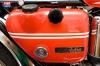 AS2J Orange1 11 20090201