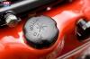 AS2J Orange1 12 20090201