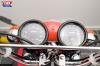 AS2J Orange2 65 20090530