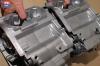 Engines 3 20080106