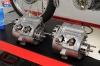 Engines 4 20080106