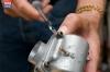 Carburettors 20 20080804