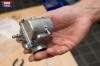 Carburettors 21 20080804