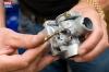 Carburettors 23 20080804