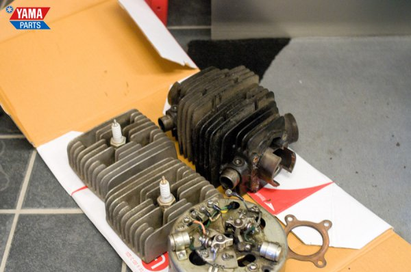 AS2J Disassembly 65