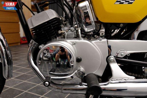 HS1B 1 20071014