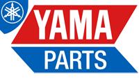 yamaparts