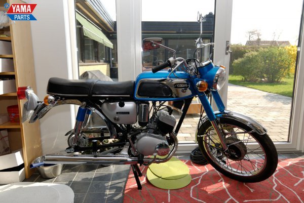 AS1 Blue 1 20070426