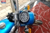 AS1 Blue 7 20070426