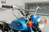AS2C Blue 12 20080414