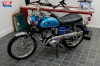 AS2C Blue 1 20080421