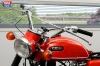 AS2C Orange 3 20080608