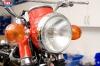 AS2C Orange2 2 20100124