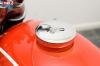 AS2C Orange2 13 20100201