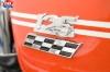 AS2C Orange2 5 20100207