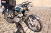 AS2J Custom 2 20090416