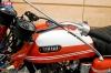AS2J Orange1 4 20090207