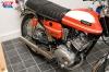 AS2J Orange1 8 20090207