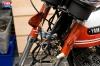 AS2J Orange1 9 20090207