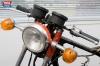 AS2J Orange2 3 20080621