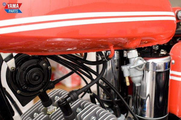 AS2J Orange2 55 20090530