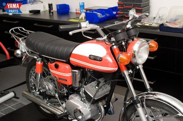 AS2J Orange2 61 20090530